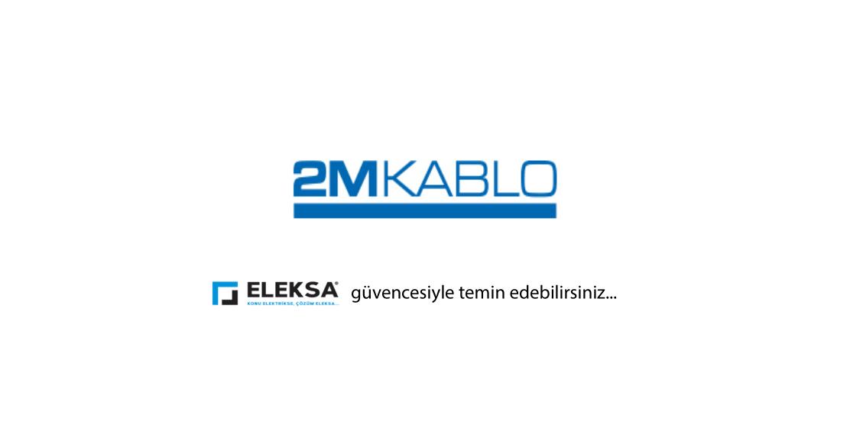 2mkapak-1
