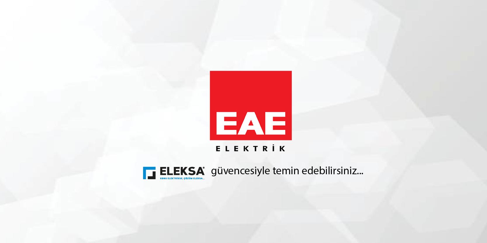 eaekapak-01