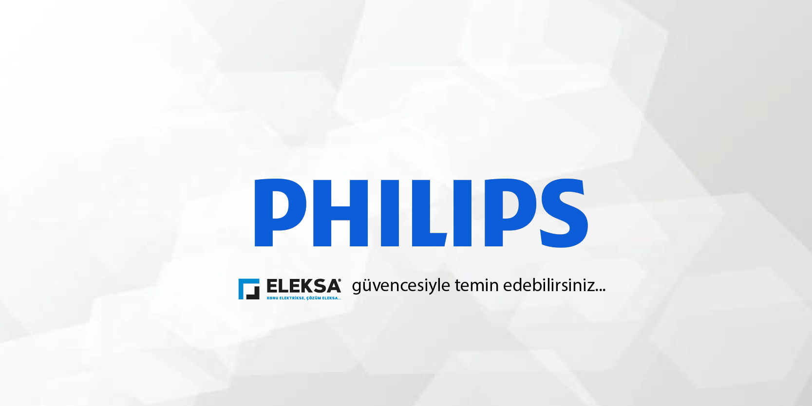 philipskapak-01