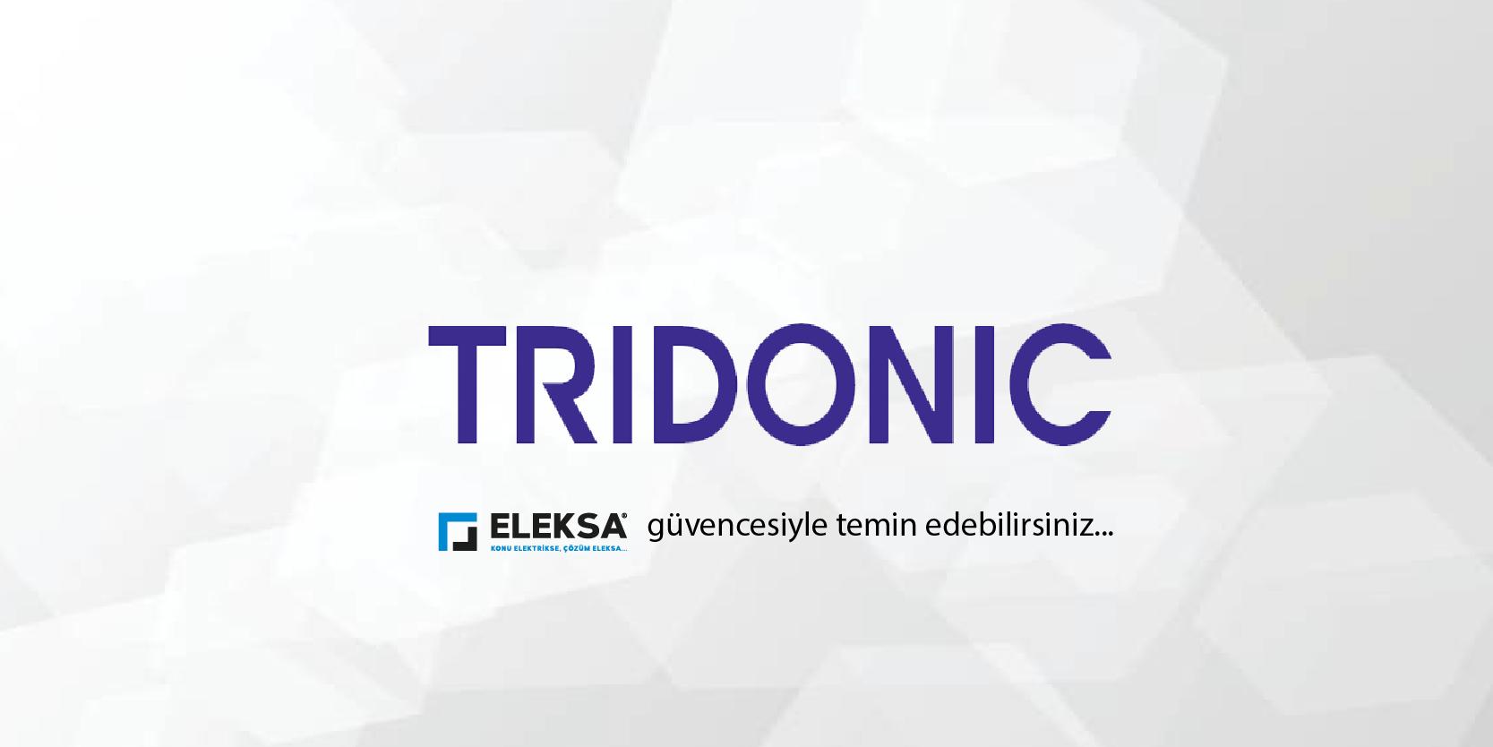 tridonickapak-01