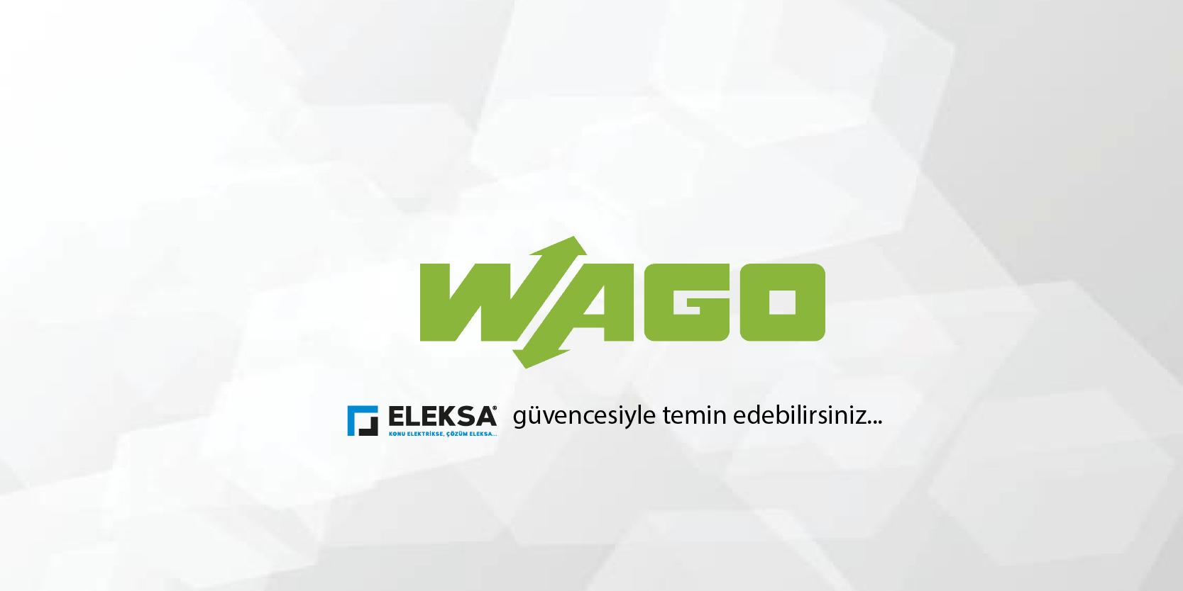 wago-01