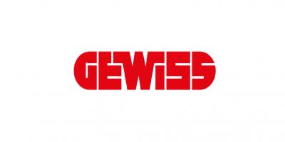 gewiss-01